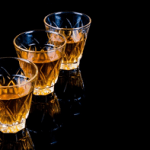 Is Scotch gluten free ? Is Whisky gluten free ?