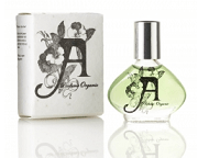 A Perfume Organic GREEN