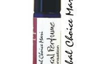 Herbal Choice Mari Natural Perfume Floral Sensation