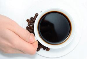 is coffee gluten free?