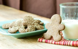 gingerbread_cookies