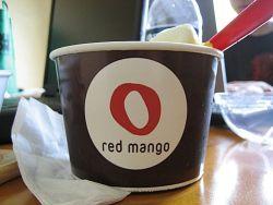 red_mango