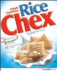 rice_chex