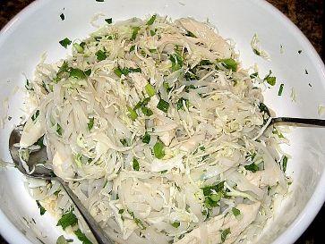 rice_noodle_salad_randi_markowitz