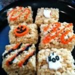 gluten-free-halloween-rice-krispies