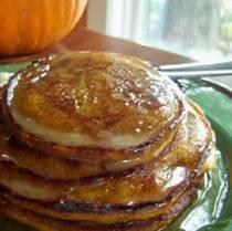 gluten-free-pumpkin-pancakes