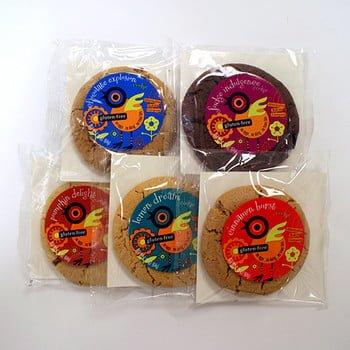 Alternative Baking Company Gluten Free Cookies