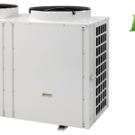 heatpumps-r407c2-38kw