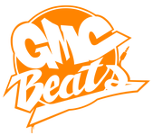GMCBeats-Logo-Transparent-SMALL