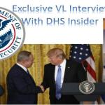"This is why the Deep State has it in for Trump – DHS Insider Warns ""It's Spy Versus Spy"""