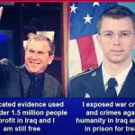 'Collateral Murder': 10th anniversary of infamous airstrike that exposed US cover-up