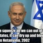 Once again Zionists get America to fight wars only Israel wants
