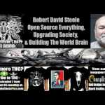 Former CIA agent Robert Steele message to all Americans – YOU ARE THE RESISTANCE!