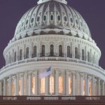 US_Capitol_Building_Flag