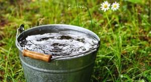 Aprovechar agua Morales Fallon