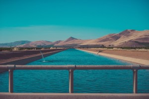 water Morales Fallon