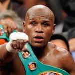 Floyd Mayweather: Things You Don't Know About The Undefeated Boxing Champion