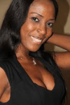 10 Questions And Answers You Want To Ask Linda Ikeji
