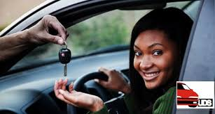 Driving Schools In Lagos You Should Attend Before Applying For A Nigeria Drivers License