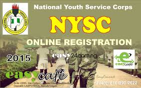 NYSC Portal: How To Print NYSC Posting And NYSC Call Up Letter