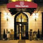 Sheraton Hotel Lagos And Sheraton Hotel Abuja Address And Facilities