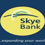 Skye Bank Branches And ATM Points In Nigeria
