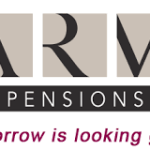 ARM Pension: How To Open A Retirement Savingds Account And Their Branches In Nigeria
