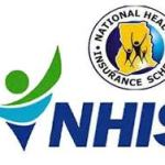 NHIS: Contacts Address And NHIS Nigeria Functions