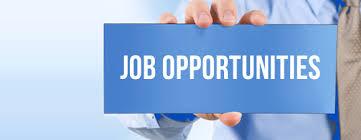Job Opportunities: DHL, AdVoice Nigeria, AfDB Nigeria And More