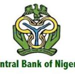 Central Bank Of Nigeria: Their Office Address In Nigeria And CBN Monetary Policy