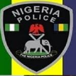The New Salary Structure For The Nigeria Police Force Across All Ranks