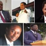 Richest Pastor In Nigeria: The Top 7 On The List And All You Need To Know