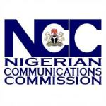 (NCC) Nigeria Communication Commission: Their Functions And Office Addresses In Nigeria