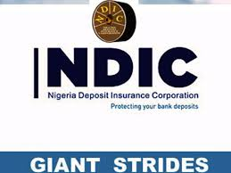 Nigeria Deposit Insurance Corporation (NDIC): Functions And Their Office Address In The Country