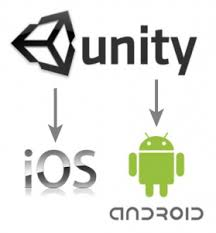 Unity Mobile: How To Download And Activate The Unity Mobile Bank App