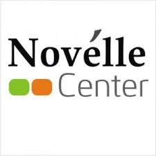 Novelle Center In Nigeria: How To Enroll For A Program And Their Office Addresses