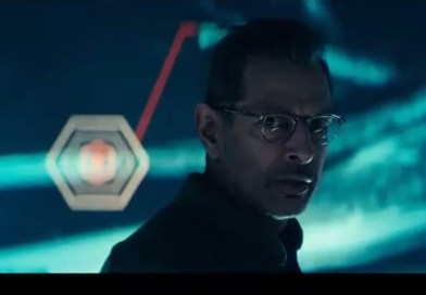 Independence Day: Resurgence Trailer