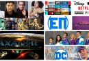The ElseNerds Show 4: News Roundup, The Goldbergs, Lady Dynamite and TV Show Renewals