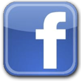 Support by Other Ways to Help - FaceBook