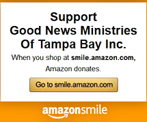 Support by Other Ways to Help - AmazonSmile