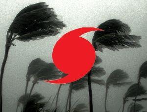 hurricane prayer