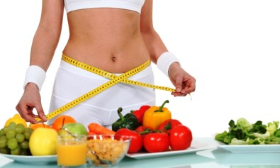 Permanent weight loss tips