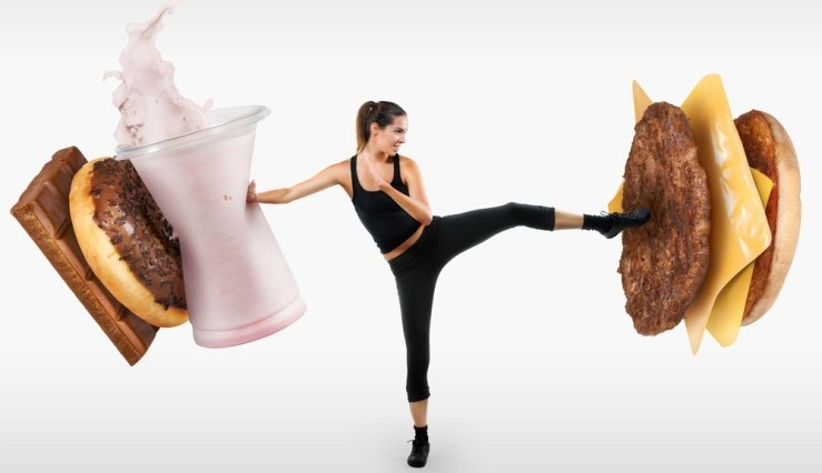 health-and-fitness