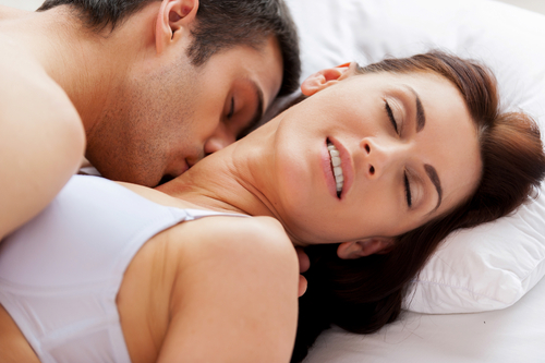 Sex: Tips to Improve Your Sex Life