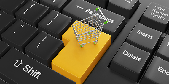 sell-online