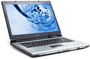 Acer Aspire 3100
