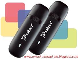 Tata Photon Whiz ZTE AC8720