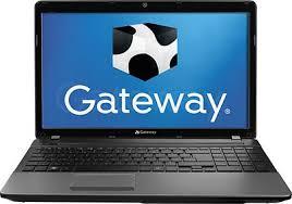 Gateway e4300 Driver Download For Windows 7, 8, 10