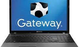 Gateway w650i Driver Download For Windows 7, 8, 10