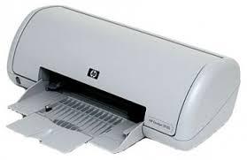 Драйвера hp deskjet f4200 series для windows 7